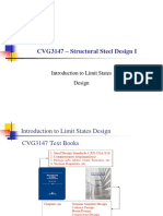 CVG3147_Introduction to Limit State Design_S20171.pdf