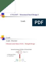 CVG3147_Loads_S2017.pdf