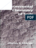 327640854-Environmental-chemistry-of-soils-pdf.pdf