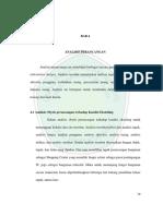 besaran 2.pdf