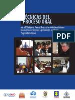 Técnicas-del-Proceso-Oral-Sistema-Penal-Acusatorio-Colombia.pdf