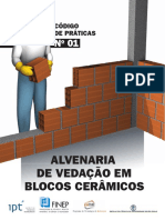 113-Codigo_de_Praticas_n_01.pdf