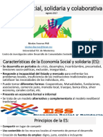 tema13economasocial-170901041844.pdf