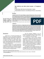 216-281-1-SM.pdf