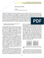 Fracture mechanics of early age concrete.pdf