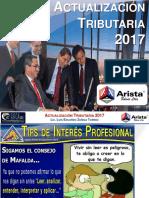 Actualizacion Tributaria 2017.pdf