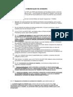 CAT - Sindhosp.pdf