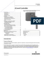 fisher-l2-liquid-level-controllers-en-135074.pdf