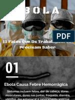 ebola.pdf