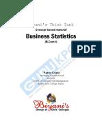 Business_Statistics(B.Com)P-1.pdf
