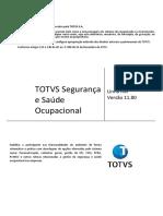 RM-TOTVS-SSO-11-80-1-pdf.pdf