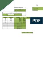 Planilha_de_cálculo_para_agentes_físicos.xlsx