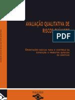 RQ-Graficas.pdf