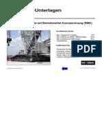 BMK_LR_1750_DE.pdf