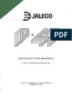 p47.pdf