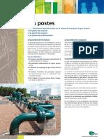 les_postes (1).pdf
