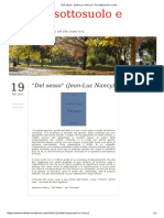 """""""Del sesso"""" (Jean-Luc Nancy) _ Tra sottosuolo e sole.pdf"""
