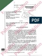 Auto admisión de ampliación de la querella contra Inda y Villarejo-watermark