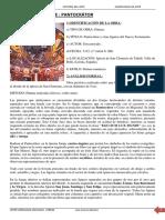 PANTOCRATOR.pdf