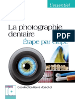 La Photographie Dentaire louz