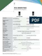 3d-systems mjp wax tech specs usen 2016