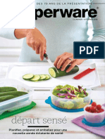 Brochure mi-janvier 2018