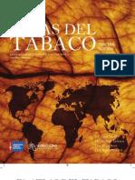 Atlas Do Tabaco