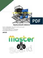 Equalização básica.pdf