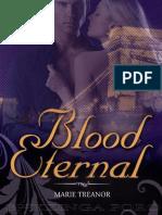 Marie Treano blood eternal  3BE.pdf