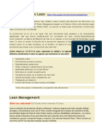 229041280-Construccion-Lean.pdf