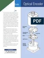 encoders.pdf