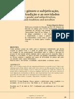 Muxes, genero, cuerpo.pdf