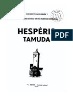 Hespéris-Tamuda 1990 (2).pdf