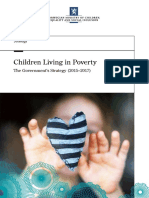 Children Living in Poverty q 1230 e