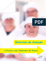diretrizes_atencao_pessoa_sindrome_down.pdf