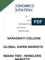 Final Economics Presentation 1213465465146