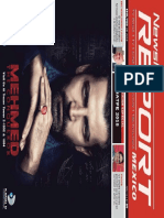 mx89.web.pdf