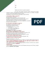 LA VIDA CON CRISTO.docx