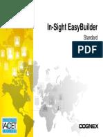00 01 EasyBuilder Standard FrontCover(IACET)