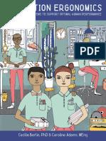 Production_Ergonomics_Designing.pdf