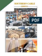 01 - Company Profiles