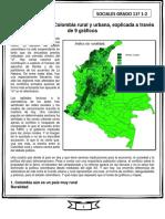 La brecha entre la Colombia rural y urbana.docx