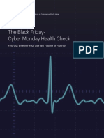 BFCM-healthcheck