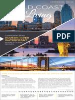 GoldCoastLiving.pdf