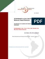 4423-9275-1-PB.pdf