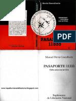 139431999-Hevia-Cosculluela-Pasaporte-11333.pdf