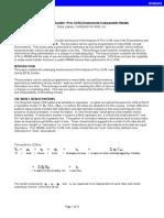 Proc Ucm Example Paper