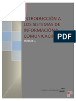 tecinfcom MOD 1.pdf