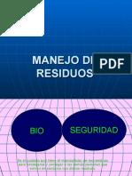 Manejoderesiduosfarmaceuticos 120608111025 Phpapp02 (1)