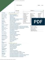 Dermatology Articles (Diagnosis, Dermatologic Surgery, Histology, Prognosis,
